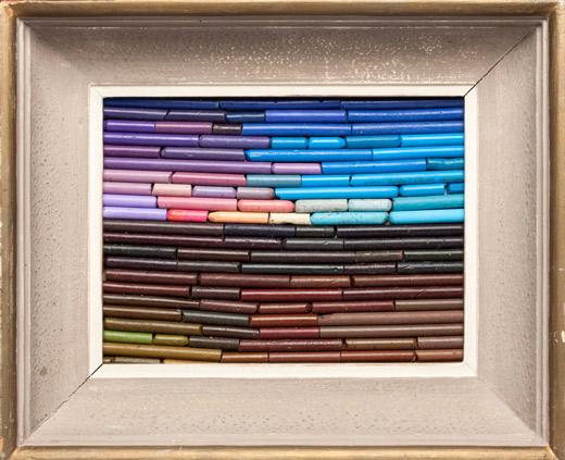 crayonlandscape.jpg