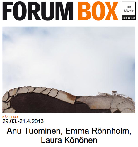 forumbox_anu.jpg